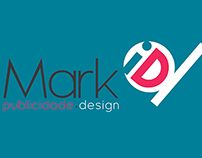 Nosso manual de marca!
