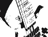 Bass - Supremo - ByAdams