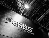 Vídeo Institucional ERBS