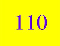 sala 110 | Podcast