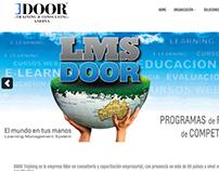 Door Training & Consulting