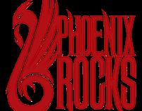 PHOENIX ROCKS