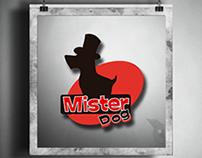 Brand Mister Dog