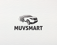 Muvsmart - 11/2016