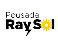 Pousada Ray Sol [Arraial D´Ajuda - Brasil]