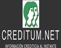 Creditum.net