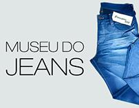 Museu do Jeans