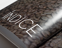 Diseño Editorial, fotografía digital e infografía