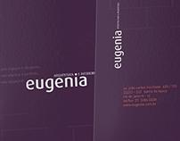 eugenia arquitetura e interiores