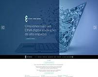 Start Web Brasil - swbdigital.com.br