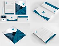 Slideshow Logos