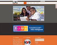 ecosvirtualesfm.com