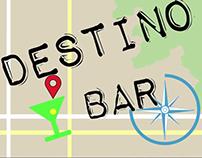 Destino Bar - S01E01