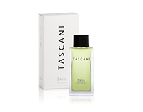 PACKAGING TASCANI SKIN