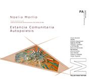 Proyectos UBA