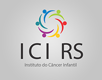 ICI RS