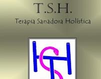 Libro: «Terapia Sanadora Holíctica TSH»