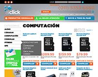 alClick! - alclick.com.ar