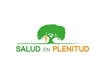 Salud en Plenitud - Comunidad Informativa