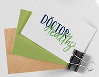 Identidad Dr. Healthy