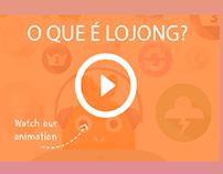 Lojong App