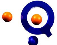 Logo GrupoQuatro