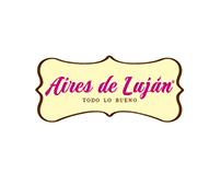 Aires de Luján