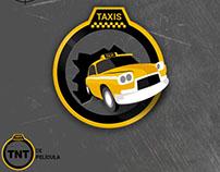 BTL Taxis Bogota 2015