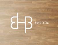 BHB Advocacia