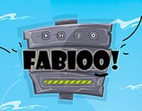 Fabioo!