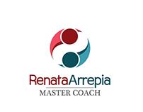 Logo, Renata Arrepia
