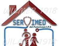 Servimed