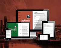 Mi Sitio Personal / My Personal Website
