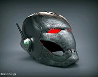 Hero's helmets 2015