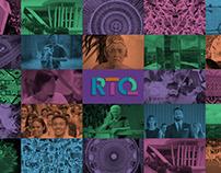 RTQ, Consumo Libre