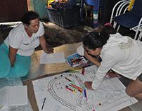 Proyecto pedagógico e investigativo