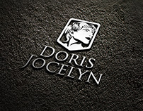 Doris Jocelyn