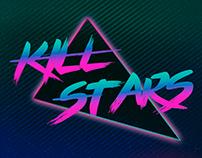 Kill Stars