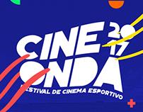 Cine Onda 2017