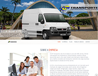VW Transporte