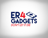 ER4 GADGETS