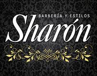 Barbería Sharon