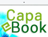 Digital // Capas - e-Books