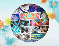 Mundo Textil | La gran empresa textil argentina