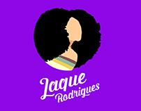 Jaque Rodrigues - Brand