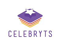 Celebryts