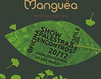 manguea_cartaz