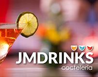 Logo JMDRINKS