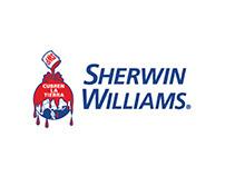 SHERWIN W - Comunicación interna digital e impresa