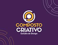 Composto Criativo (Identidade Visual)